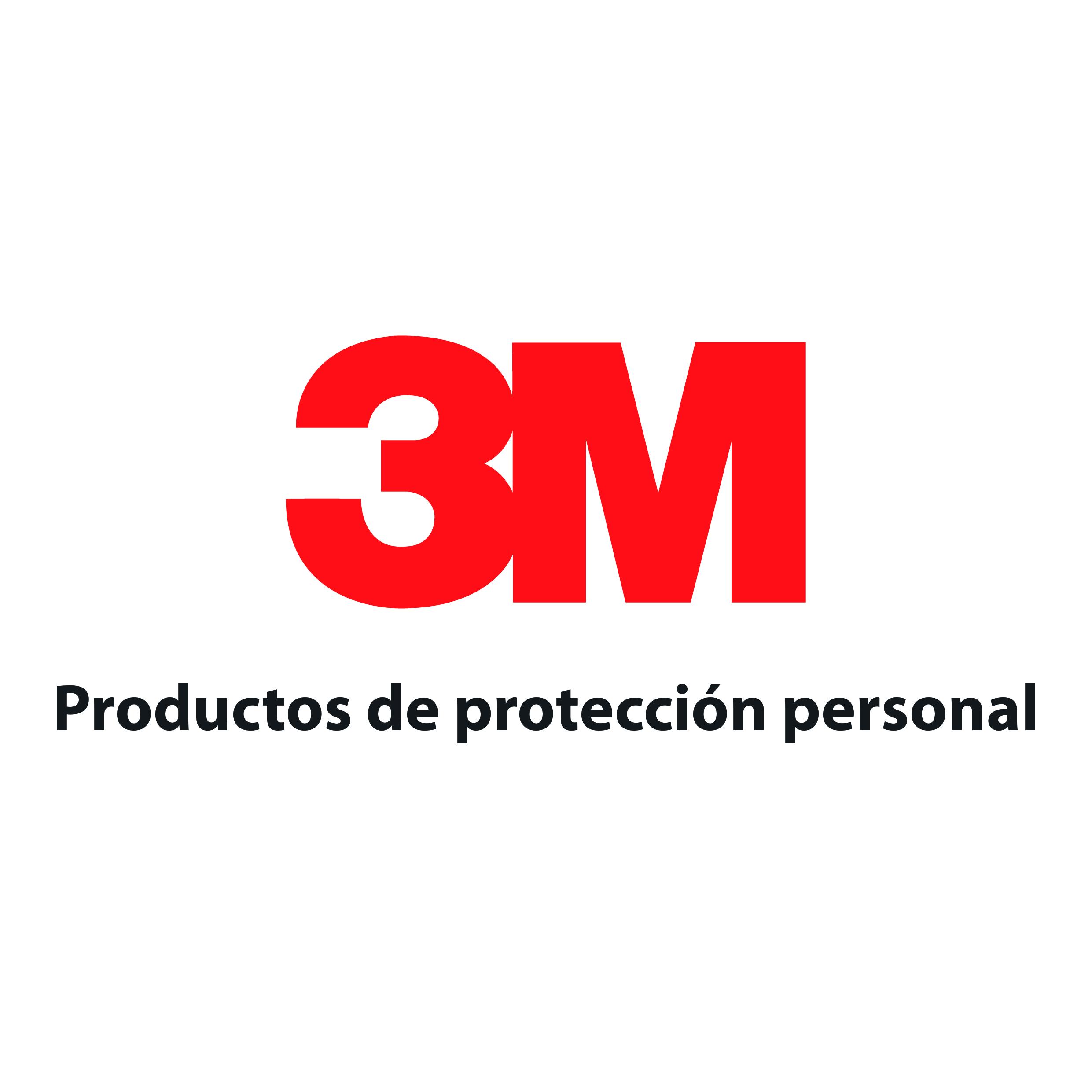 Logo 3M productos